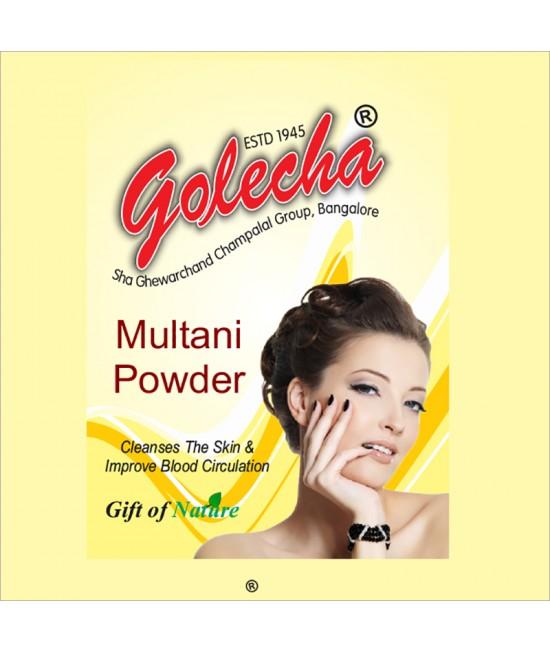 Golecha Multani Powder